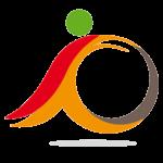 滋賀県、福井県に拠点を置き、高品質な仮設足場工事全般を提供させて頂きます。